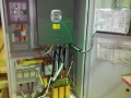 zapusk gazoturbinnogo dvigatelja-2
