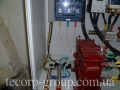upravlenie ventiljatorom_10