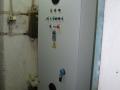 upravlenie ventiljatorom_2