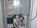 upravlenie ventiljatorom_4