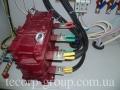 upravlenie ventiljatorom_9