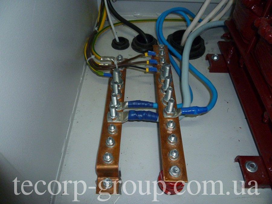 upravlenie ventiljatorom_11