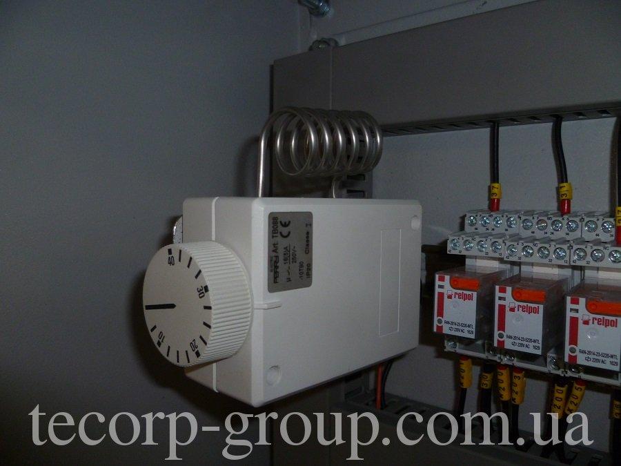 upravlenie ventiljatorom_15