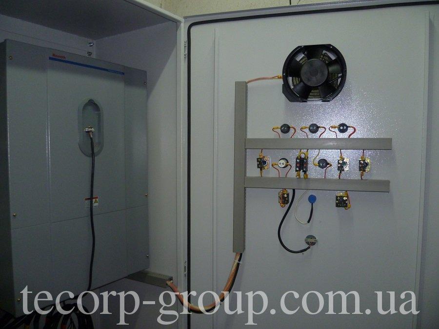 upravlenie ventiljatorom_6