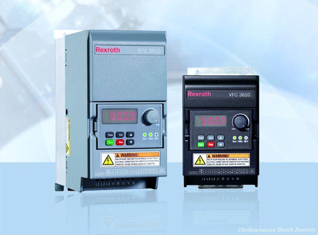 Bosch Rexroth vfc3610_vfc5610_efc3610_efc5610