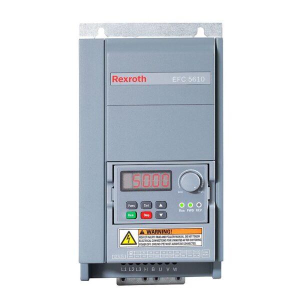 Bosch-Rexroth-EFC5610-230-04kW
