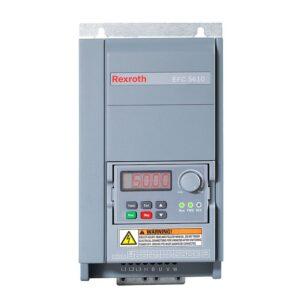 bosch-rexroth-efc5610-400-3kw