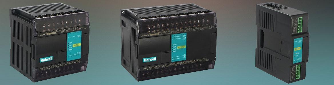 Программируемый контроллер plc_haiwell